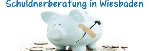 Logo Sparschwein